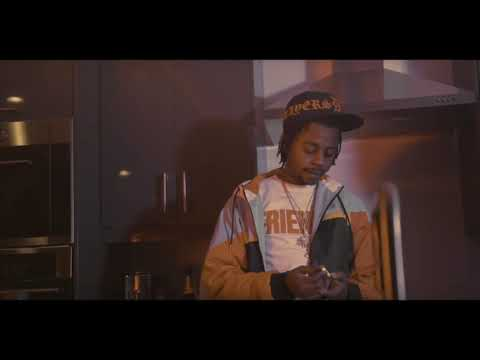 (FREE) Babyface Ray x Teejayx6 x Detroit Type Beat ~ Lethal