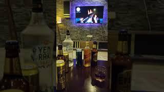 alkol ortam story 1080p