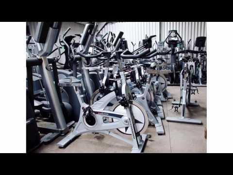 School gym rentals