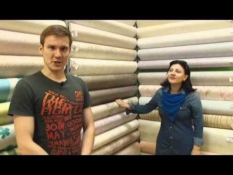 Распродажа мебели Румынии и Италии в Москве по низким ценам