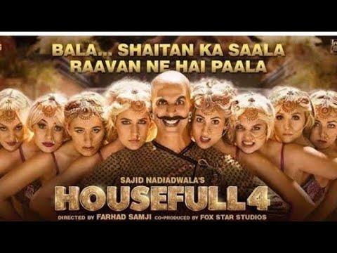housefull-4:-shaitan-ka-saala-||-akshay-kumar-||-vishal-dadlani-||-sohail-sen-||
