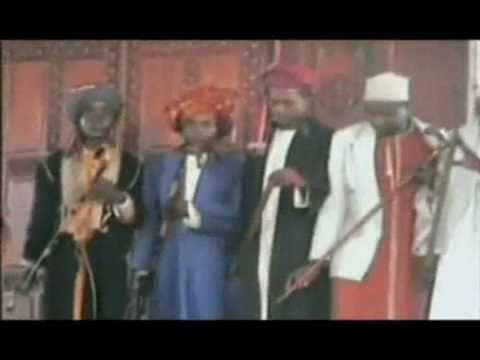 Faith in Comoros