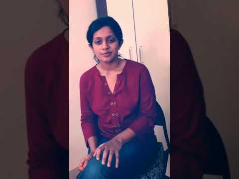 Tareefan Reprise - Veere Di Wedding | Lisa Mishra | QARAN