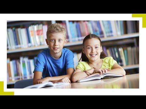 Neuer Lesetest für OÖ Schulen
