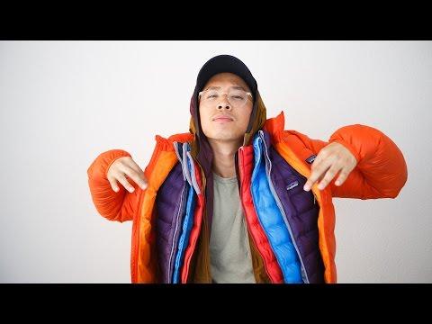 the-best-jackets-|-basics-&-essentials