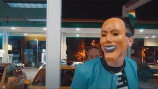 DRAGO - Atraco con 2 [Official Video]