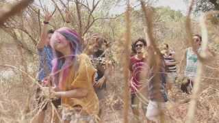 FREE by Kidwolf x BV (The Official Summer Siren Anthem)
