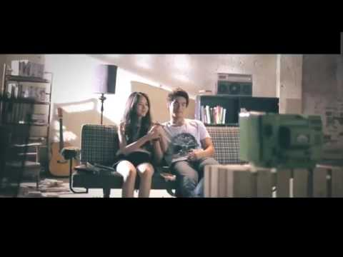 Musica Para Dedicar A Tu Amor Imposible Youtube