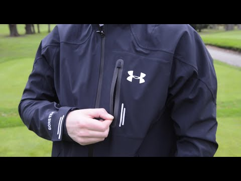 under-armour-gore-tex-tips-waterproofs-review