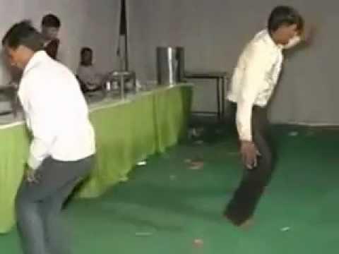 Funny Bevdo ka Gavrani break Dance mobile Pagalworld Com