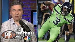 it-s-now-or-never-for-russell-wilson-seahawks-contract-pro-football-talk-nbc-sports