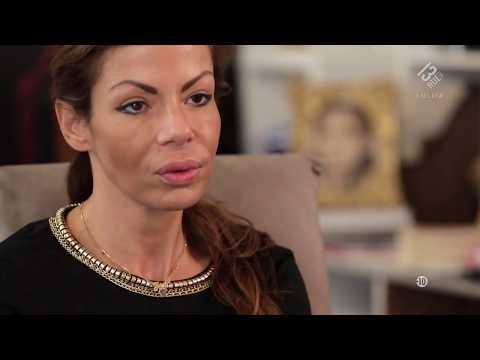 Criminels 2.0 - Margaret McDonald, la businesswoman du sexe