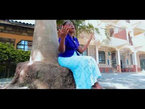Jemimah Joseph Mungu Unaweza [official video]  SDM KENYA