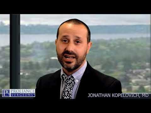 Jonathan Kopelovich, MD - Ear, Nose & Throat