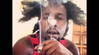 Popcaan - Weed is my best friend | Life Support Riddim | JA Production | september 2015