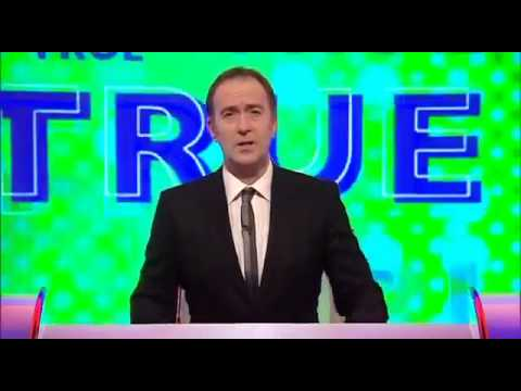 Would I Lie To You? S02E05