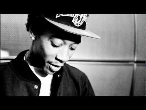 Wiz Khalifa Stoner Playlist 2 Best of Wiz