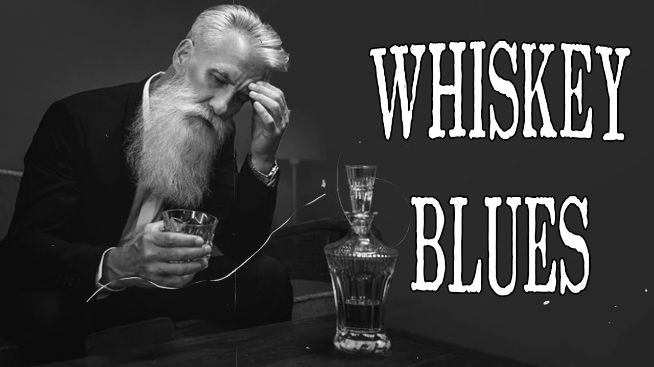 Download New Blues Tracklist | Relaxing Whiskey Blues Music Playlist | Greatest Slow Blues & Rock Blues
