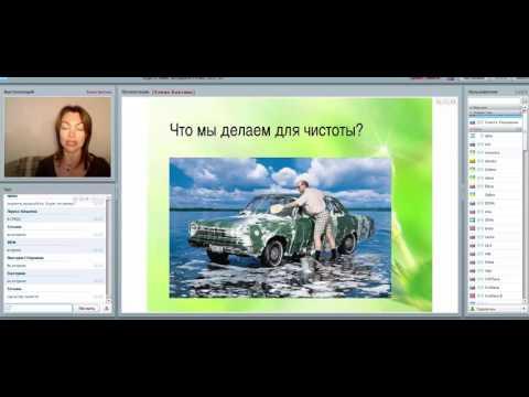 Елена Бахтина 11 февр