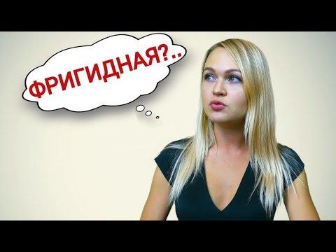 devka-konchila-za-minutu-rizhuyu-russkiy