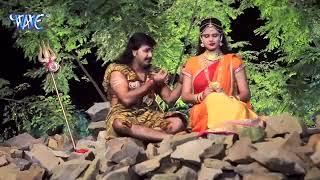 Pawan shin ka viedo a gaura hase the na