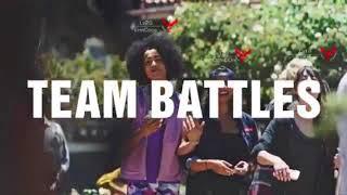 Pokémon Battle Revolution 2 Street Styles | Official Video 2018