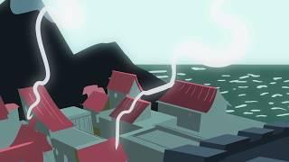 animated-spellbook-invisibility