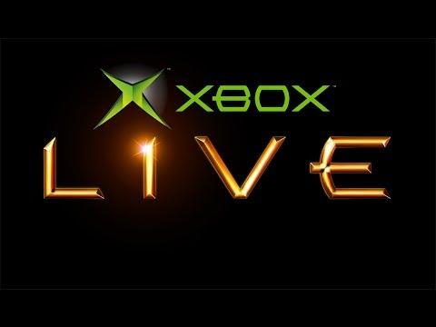 Как скидывать игры на Xbox с помощью флешки