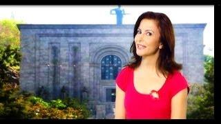 Taline - Let's Sing in Armenian - Part 4
