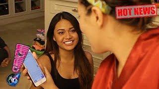 Video Hot News! Aurel Tak Bisa Rahasiakan Apa Pun dari Ashanty - Cumicam 13 Agustus 2017 download MP3, 3GP, MP4, WEBM, AVI, FLV September 2018