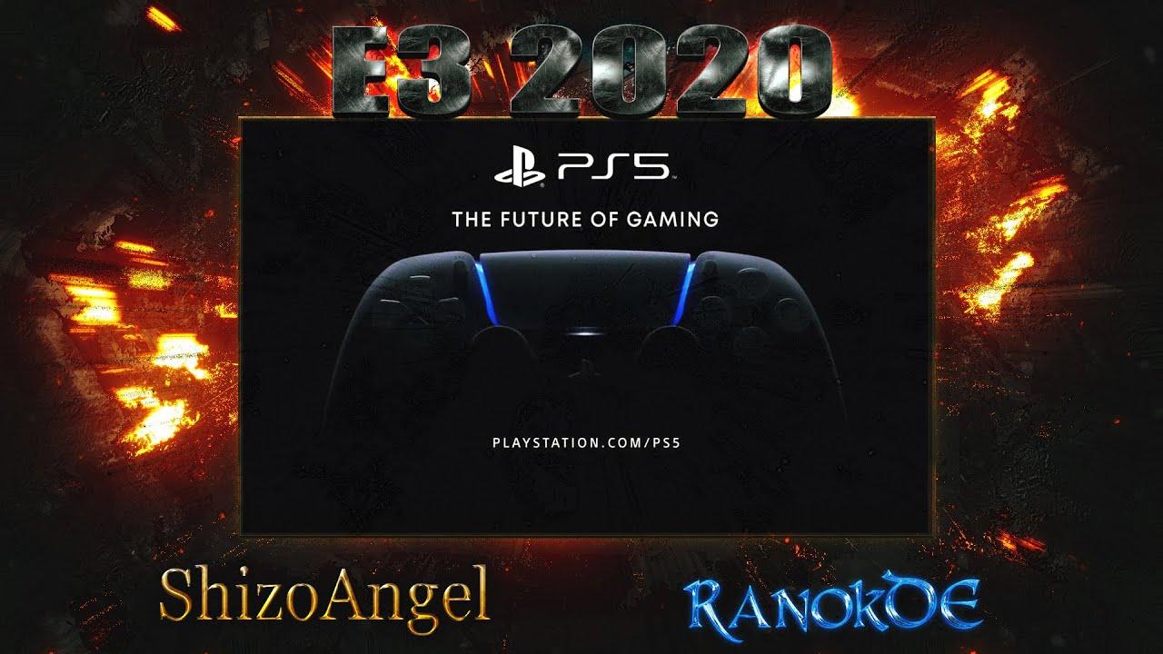 Sony Spiele