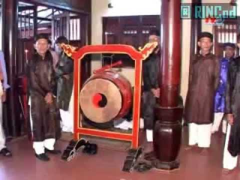 Su tich Dinh Thay Thim - Thi xa Lagi (Ham Tan) - Binh Thuan