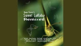Gambar cover Sweet Lullaby