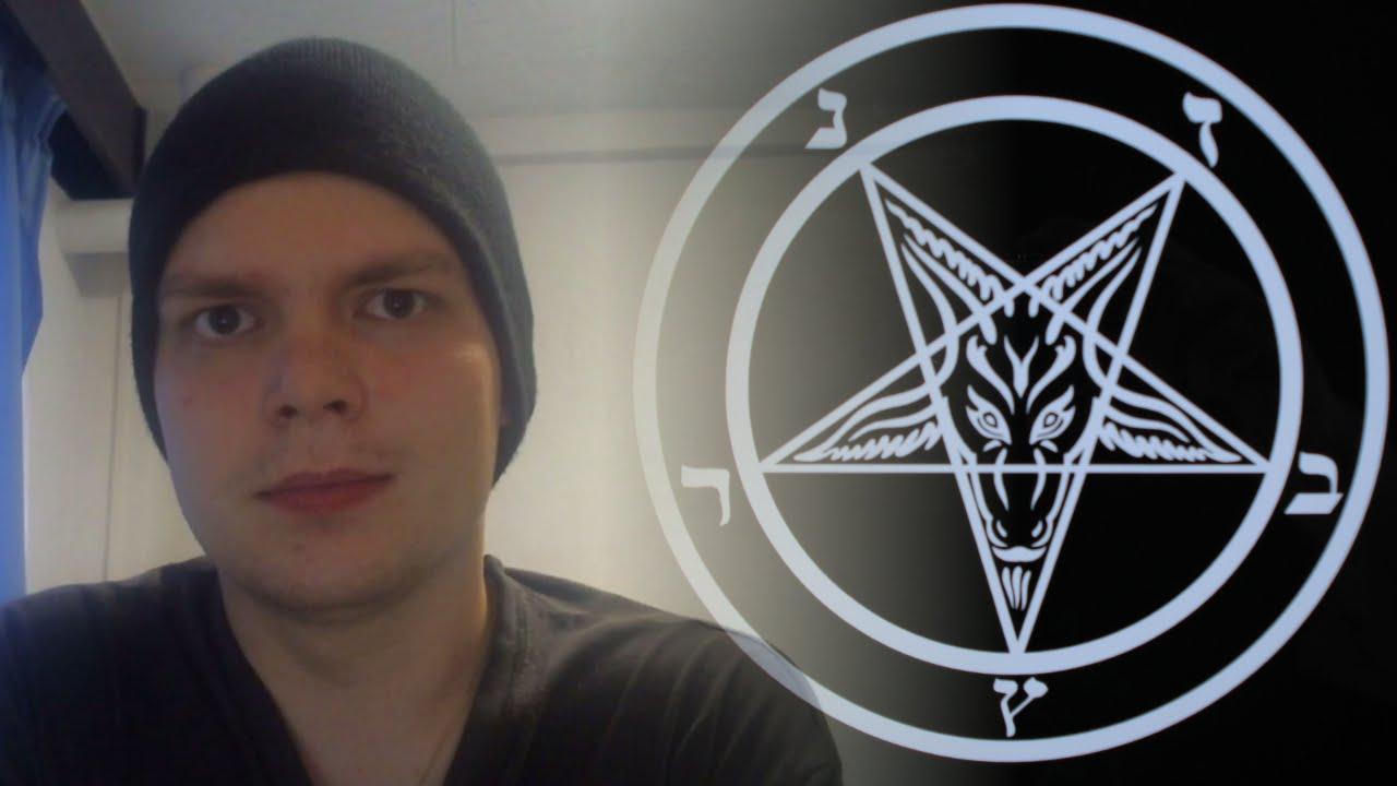 Satanismi