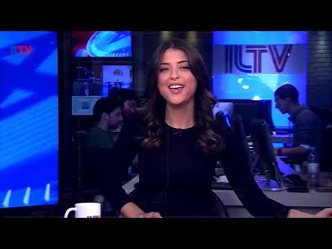 Your News From Israel- Dec. 28, 2017