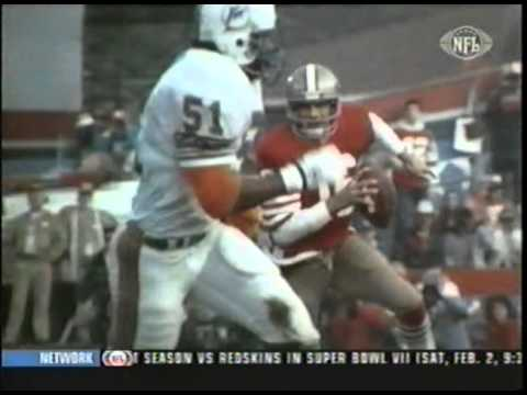 Super Bowl XIX San Francisco 38 Miami 16