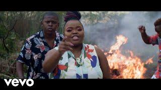 Ubumnandi (Official Music Video)