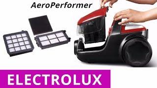 пылесос Electrolux Z 9900