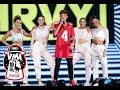 HRVY - Personal | Mad Video Music Awards 2019 By Coca-Cola