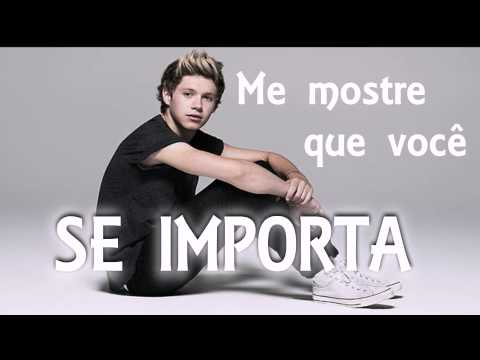 One Direction - Rock Me Official (Lyrics Português)