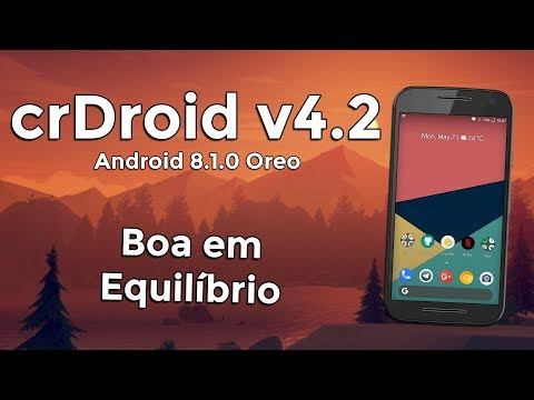 LG OPTIMUS L9 REVIEW PT. 1 from YouTube · Duration:  7 minutes 11 seconds