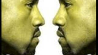 Love Lock Down: Kanye West (with lyrics)
