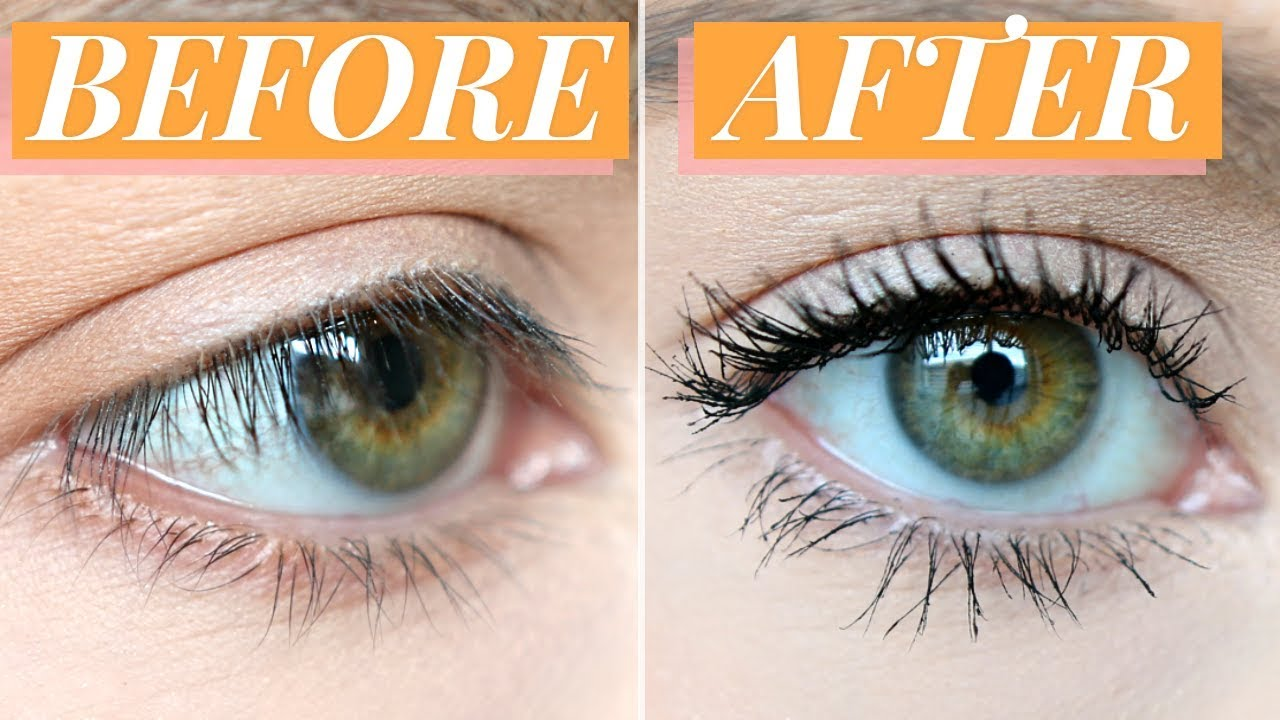 8a9578799c5 Everything you need to know about lash lifts | finder.com.au