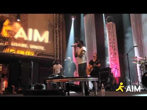 Download On the Road with Jason Derulo