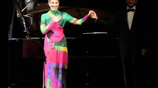 Joyce DiDonato - 08 - Hahn - Six chansons en dialecte vénitien