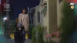 Влюбиться в Сун Чжон / Падение в невинность (Превью 14 серии)