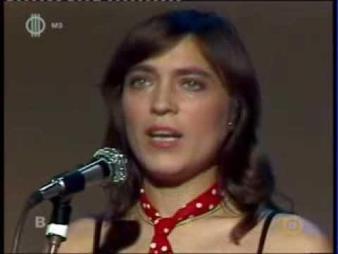 Kovács Kati - Hamis fény (1980. április)