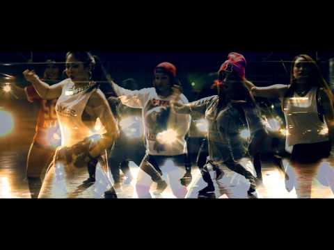 LIPCHIX x FILMEFLO / Drop Bands On It - Mally Mall feat. Wiz Khalifa (Dance routine)