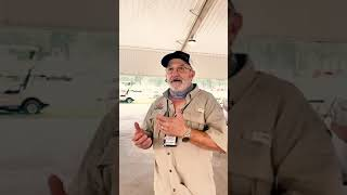 Video 1 Kevin Miller