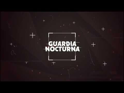Muere hombre tras ser agredido a balazos en la colonia General Real en Guadalajara